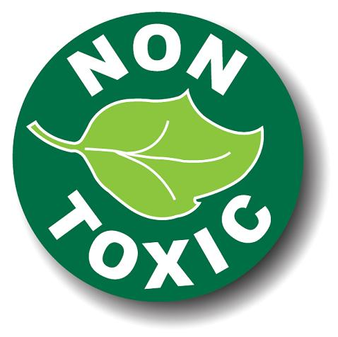 Image Result For What Is Toxic