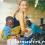 Kangurafrica: aires de porteo africano