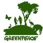 Abierto el plazo de inscripción de los campamentos Greenpeace 2012