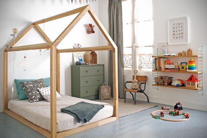 qué es el método montessori y como aplicarlo en casa (2/2