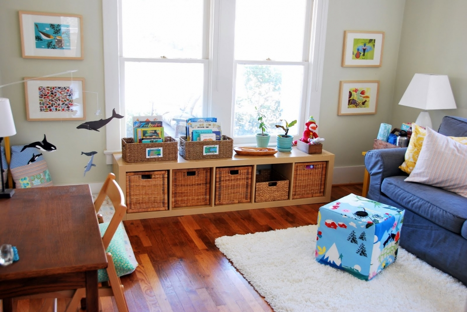 qu es el m todo montessori y como aplicarlo en casa 2 2 familias en ruta. Black Bedroom Furniture Sets. Home Design Ideas
