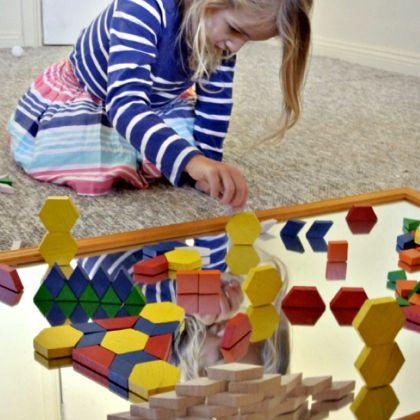 Que Es El Metodo Montessori Y Como Aplicarlo En Casa 2 2