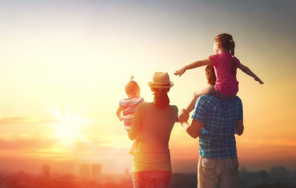 d63c0555d999 30 ideas y recursos para tus vacaciones con niños · Familias en Ruta