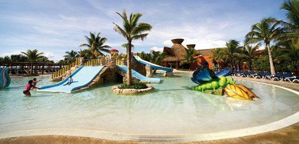 Grand Palladium Palace Ibiza Resort Amp Spa Thomas Cook
