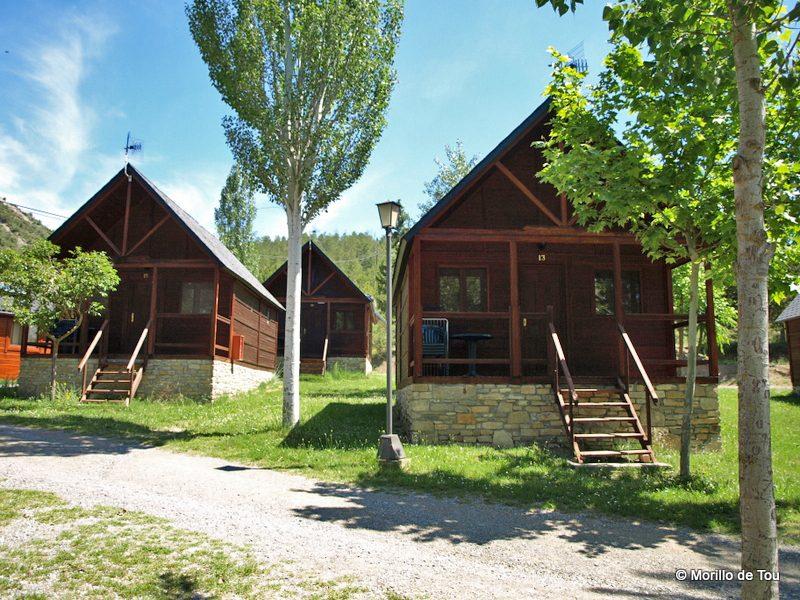 Una selecci n de 15 casas rurales para ir con ni os - Fotos casas rurales con encanto ...