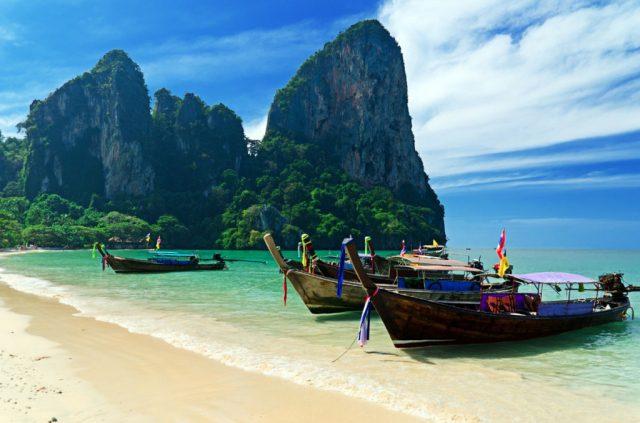 Ko-Phi-Phi-Tailandia-1024x678