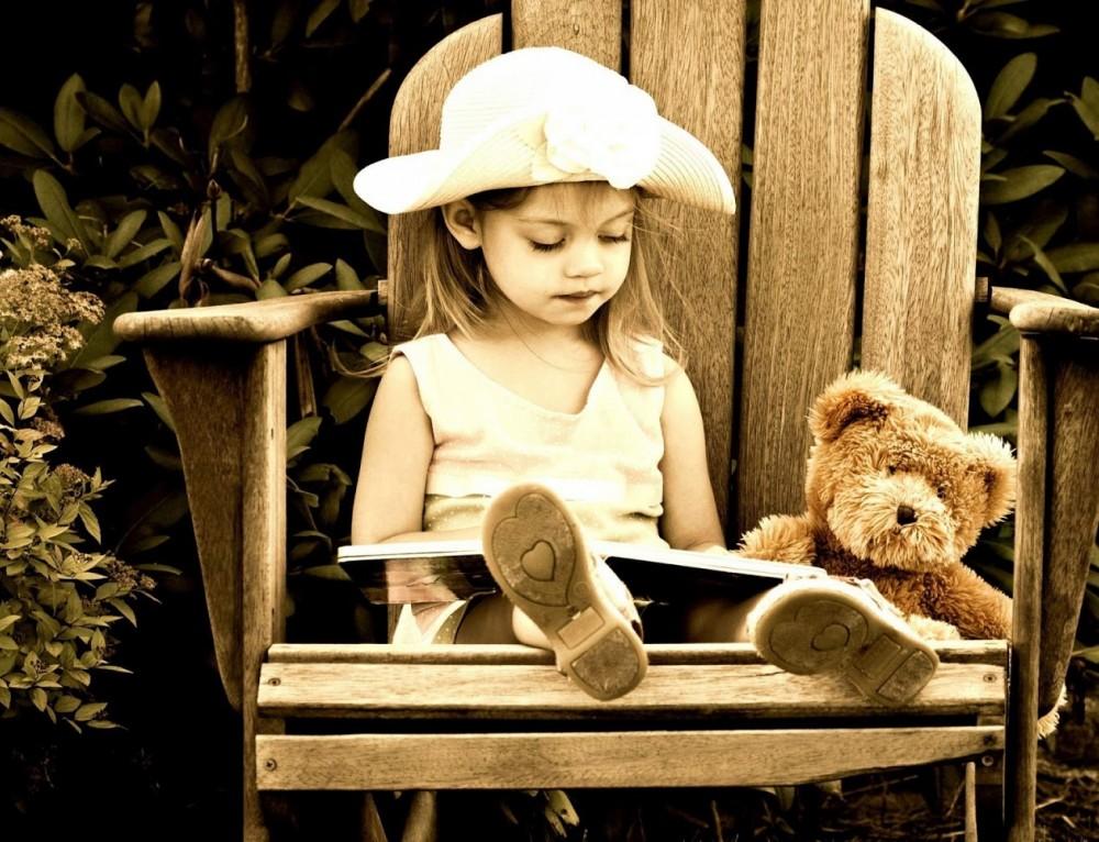La mochila violeta: guía gratuita de literatura infantil y juvenil no sexista