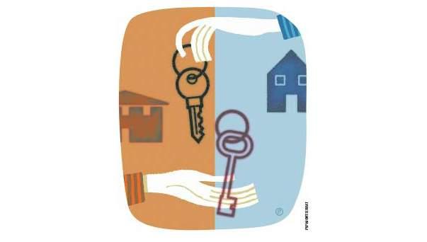 Alternativas de turismo colaborativo para viajar en familia familias en ruta - Casa de intercambio ...