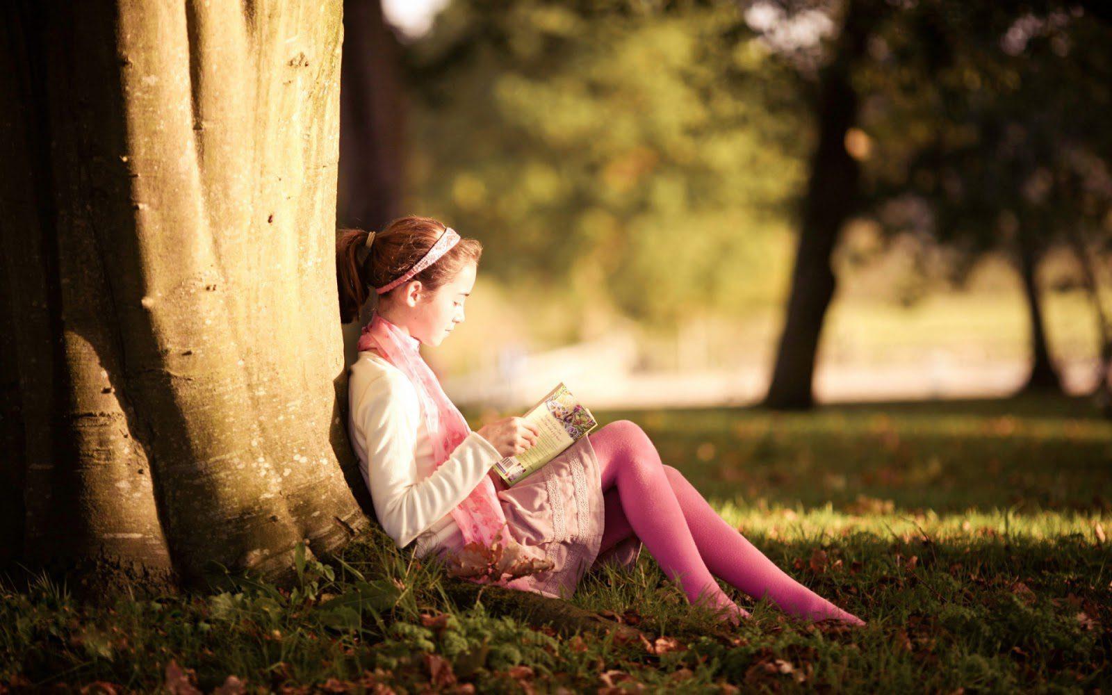 Porqu no es necesario que tu hijo sepa leer o escribir - Leer la mano hijos ...