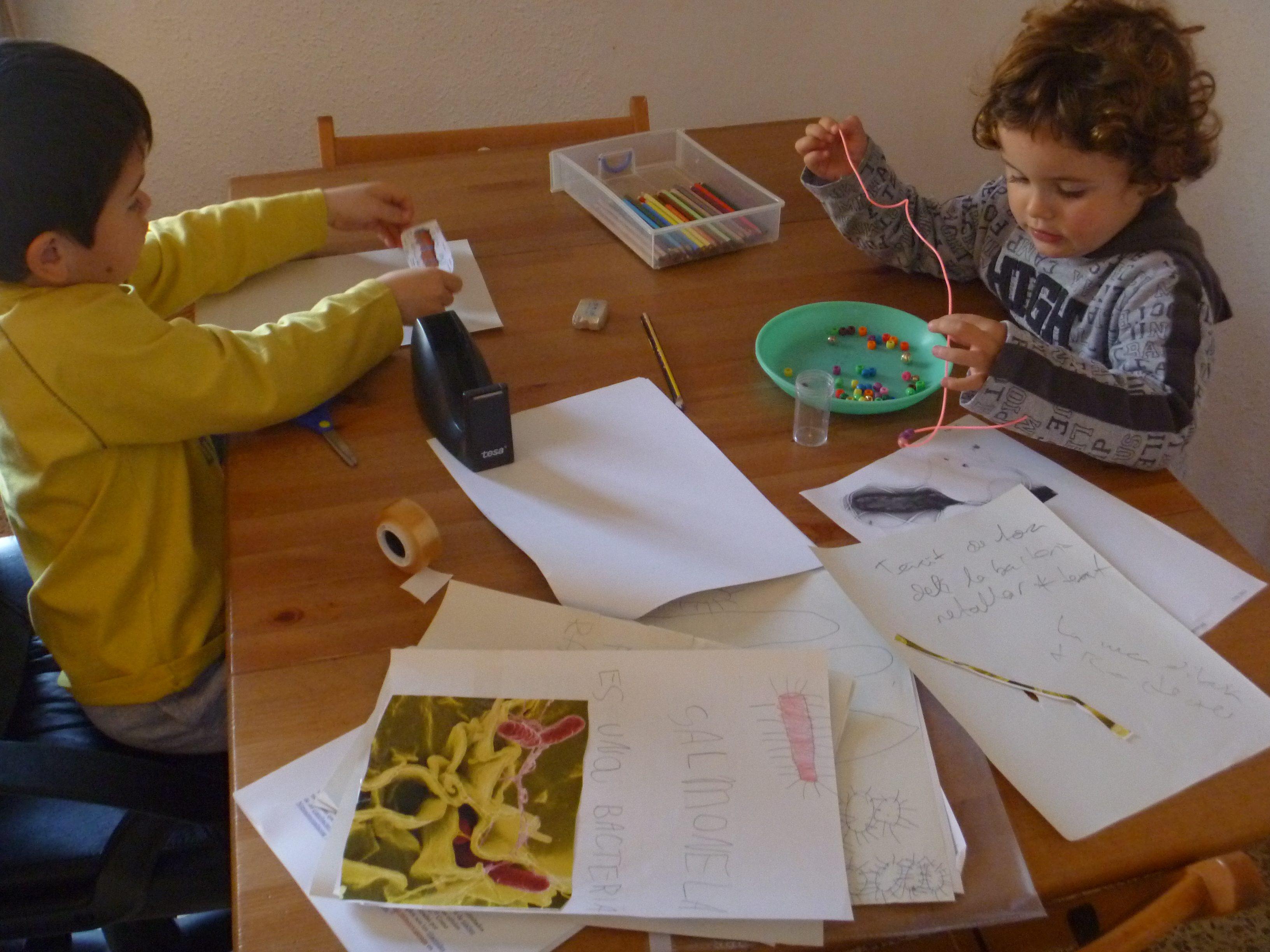 P1040352 familias en ruta - Educar en casa ...