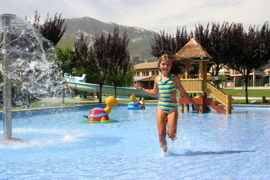 Berga-resort-2