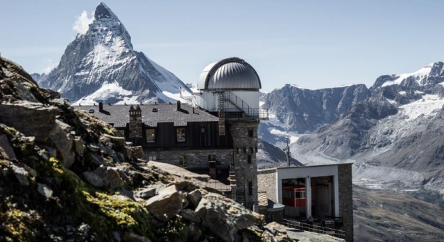 Kulm-Gornergrat-photos-Exterior-Hotel-information