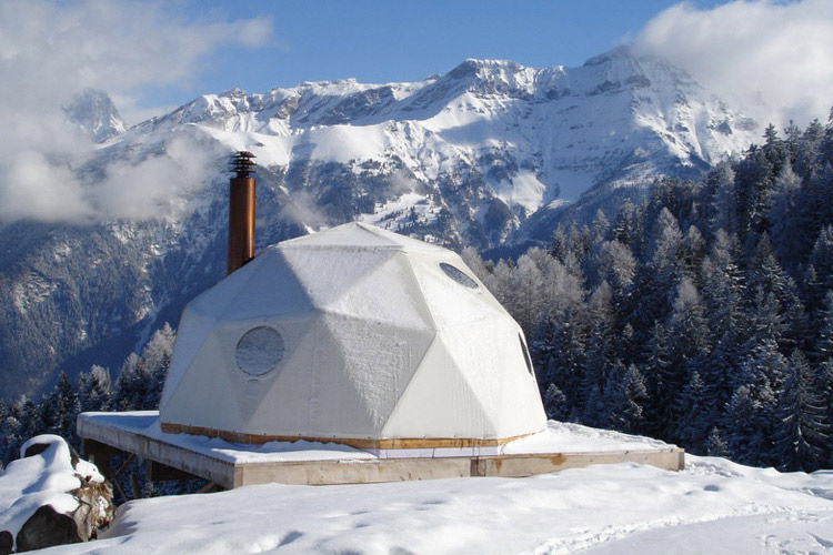Hoteles archives familias en ruta - Alojamiento en la nieve ...