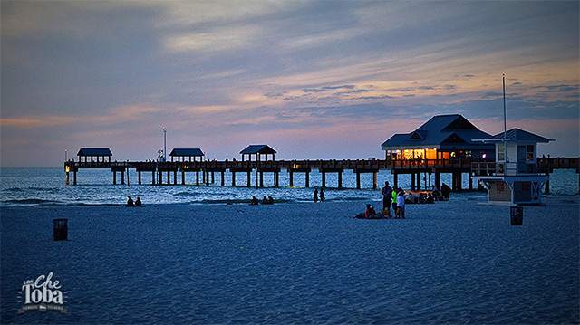 clearwater-pier-66