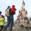 Especial 25 parques temáticos de Europa para disfrutar como niños
