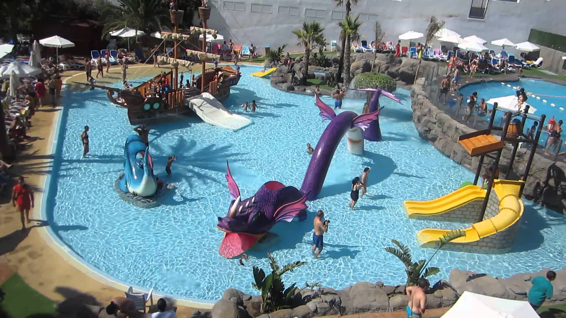 Punta Del Sol Samal Room Rates