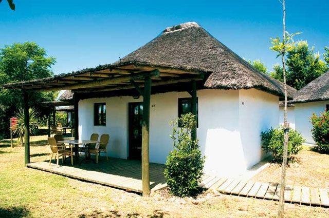 Campings para ir con ni os for Hoteles familiares mediterraneo