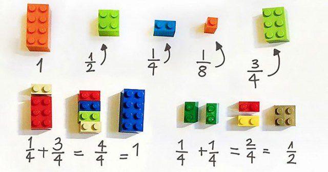 10 Razones Para Usar El Juego Para Aprender Matematicas