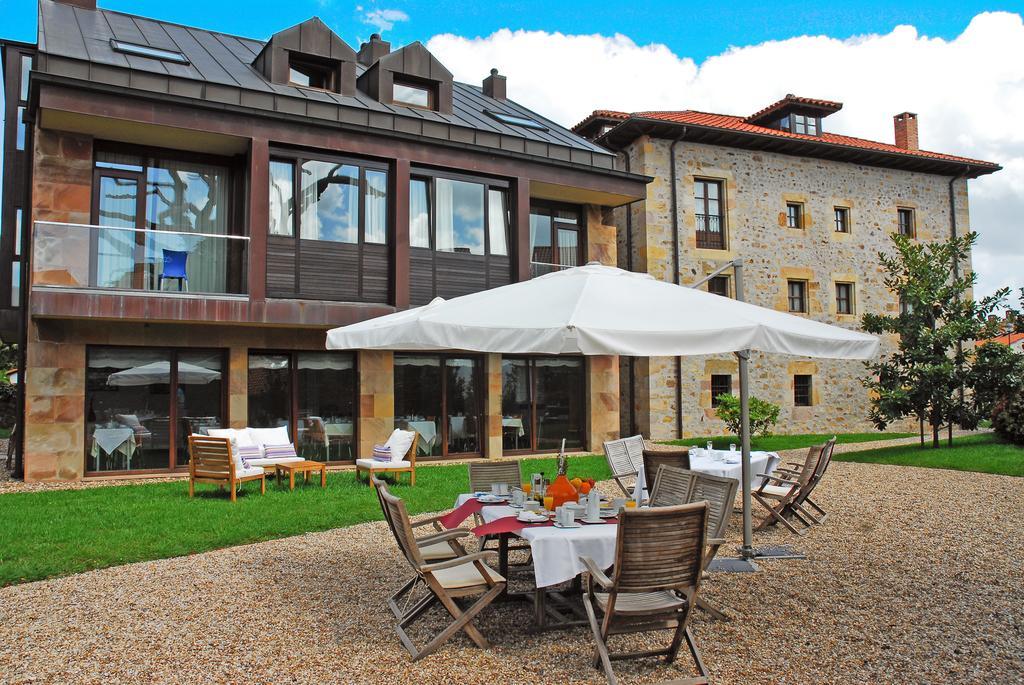 Reserva online tus vacaciones en familia en nuestra for Hoteles baratos para familias