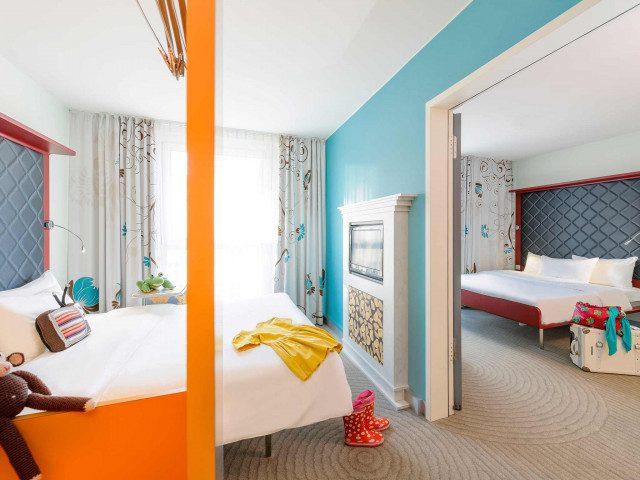 Hotel Ibis Style Saumur